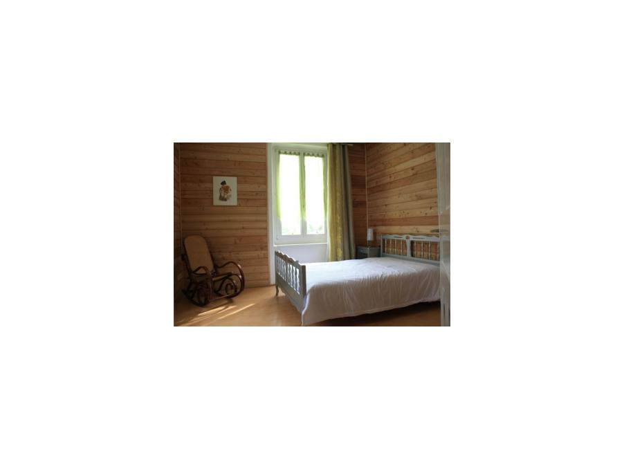 Location Appartement Saint maurice sur moselle  400 €