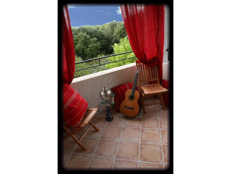Location saisonniere Gite  Restinlcieres  390 €