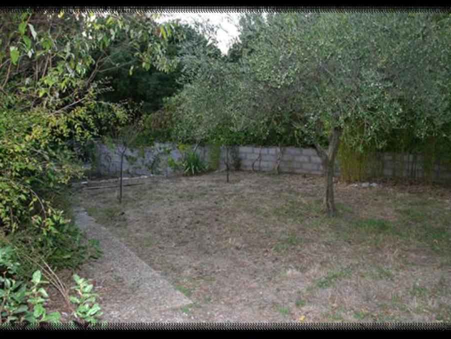 Location saisonniere Gite Restinlcieres 2