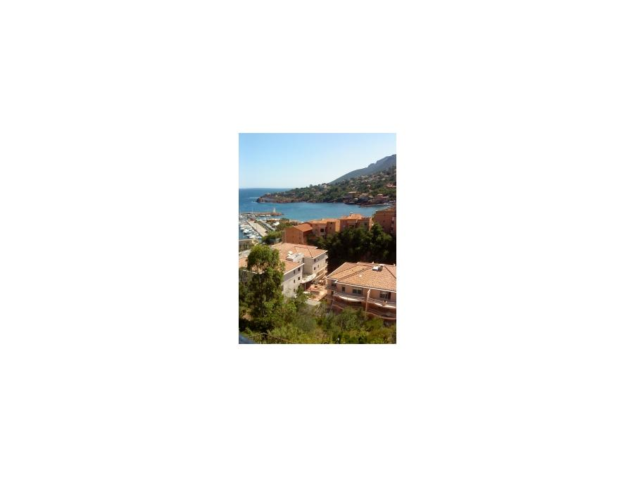 Location Appartement Theoule sur mer 0 €