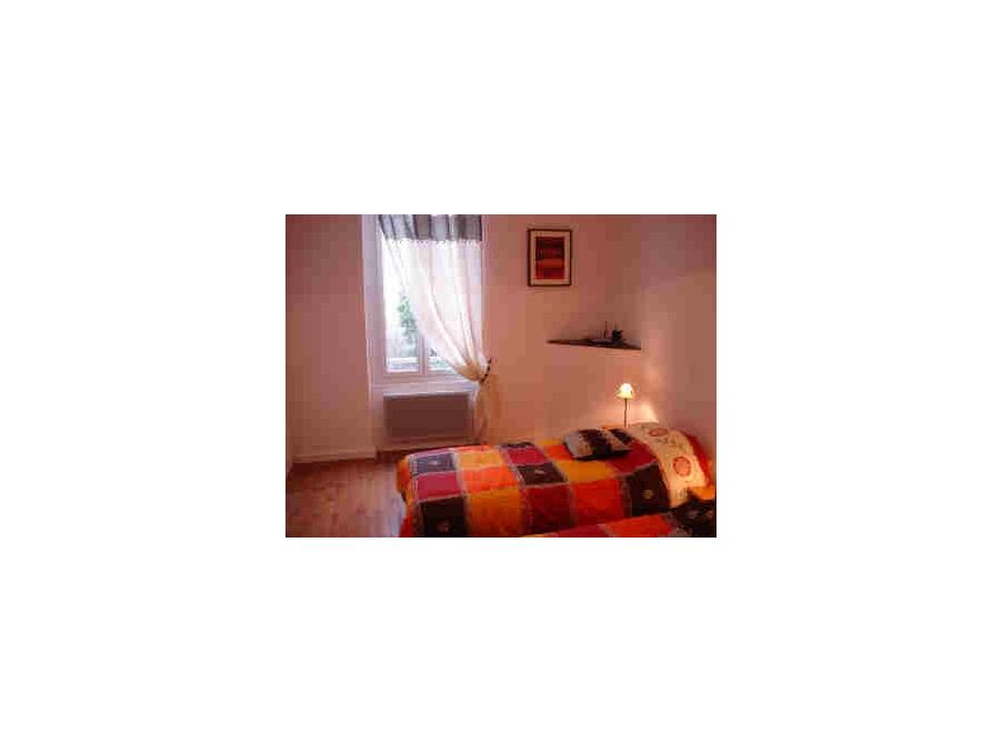 Location Appartement Lyon  280 €