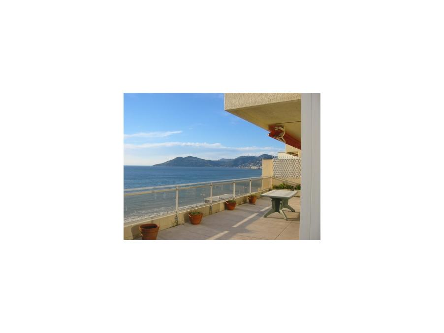 Location saisonniere Appartement Cannes 6