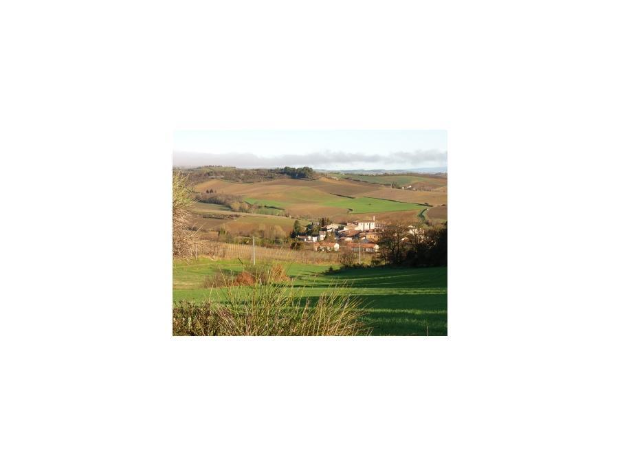 Location saisonniere Maison Donazac 6