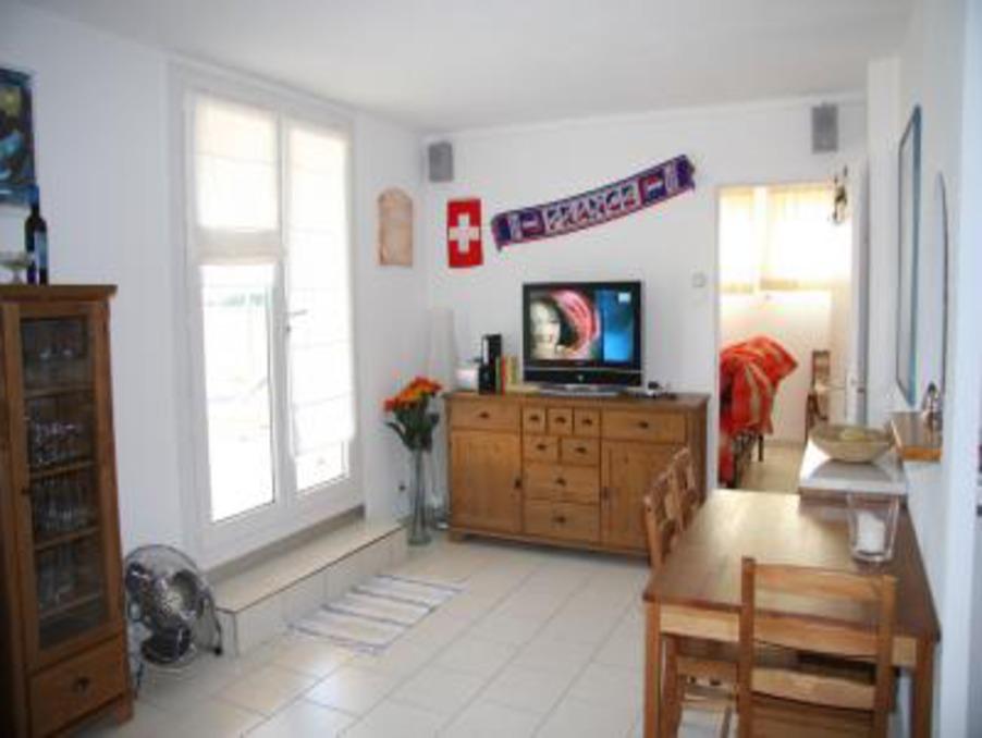 Location saisonniere Appartement Bormes les mimosas (france) 2