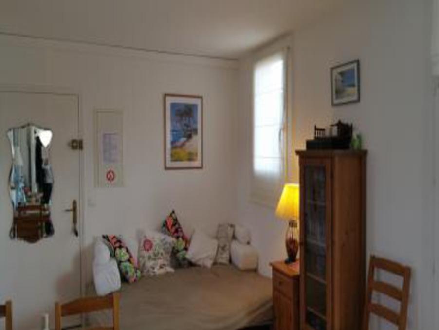 Location saisonniere Appartement Bormes les mimosas (france) 5