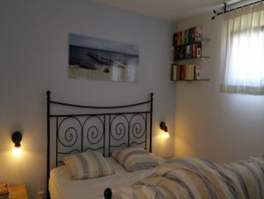 Location saisonniere Appartement Bormes les mimosas (france) 7
