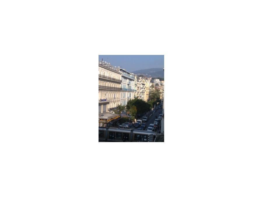 Location saisonniere Appartement Nice 9