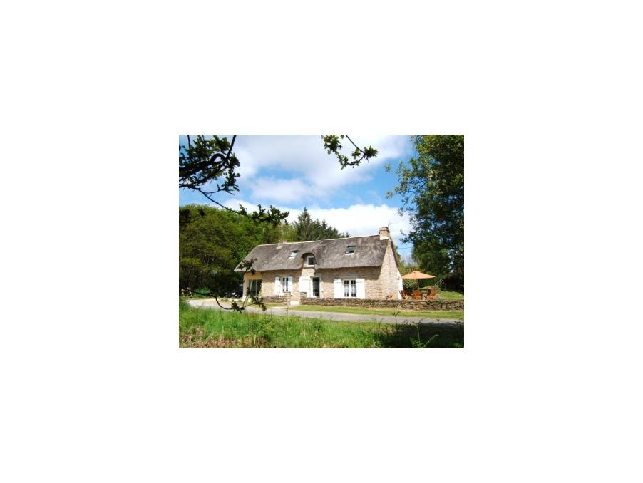 Location Maison Moelan sur mer  600 €