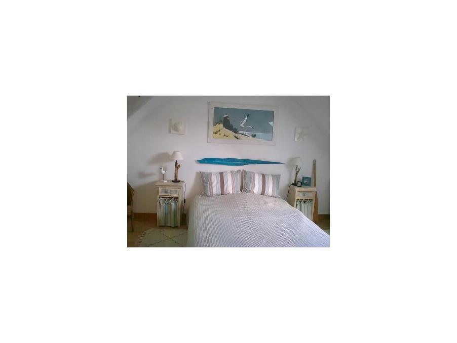 Location saisonniere Maison Moelan sur mer 3