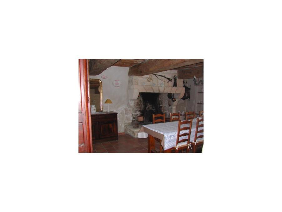 Location saisonniere Maison Beaucaire 8
