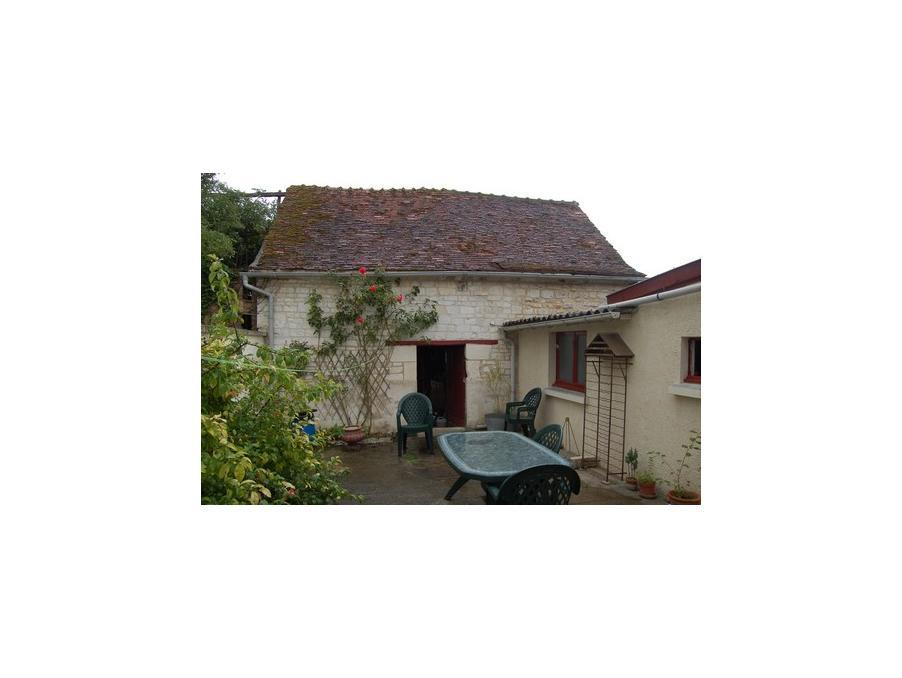 Vente Maison Laneuvilleroy  139 000 €