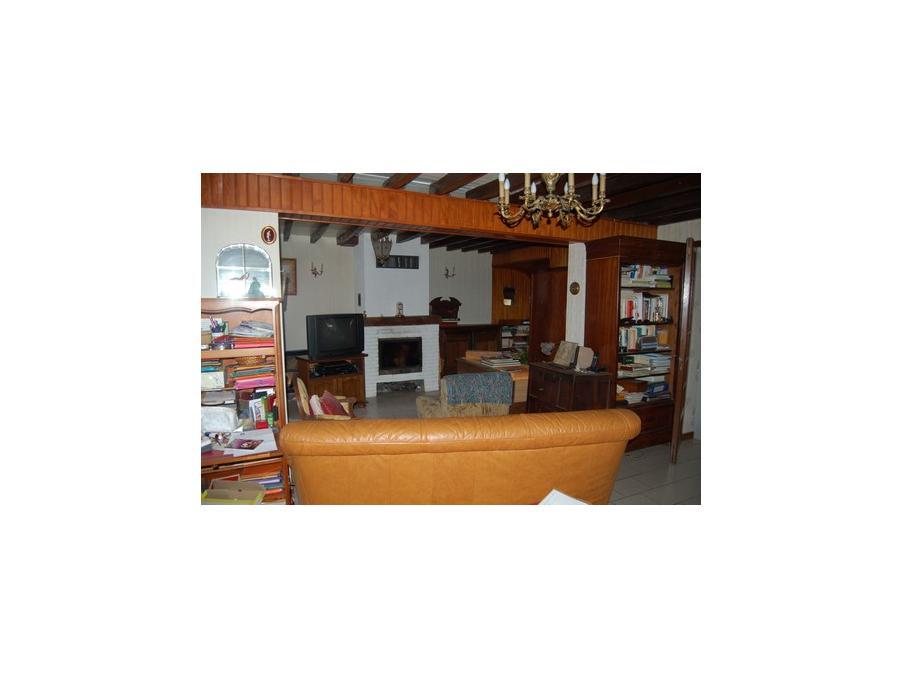 Vente Maison Laneuvilleroy 4