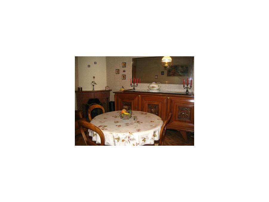 Location saisonniere Maison Anduze 8