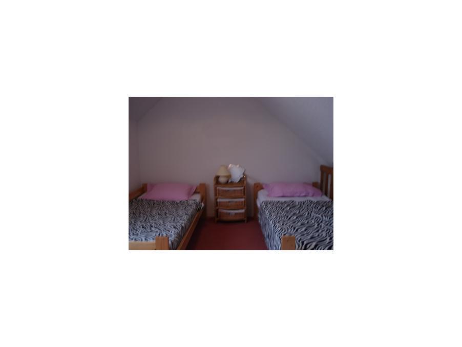 Location saisonniere Appartement Quiberon 5