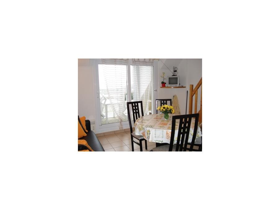 Location saisonniere Appartement Quiberon 7