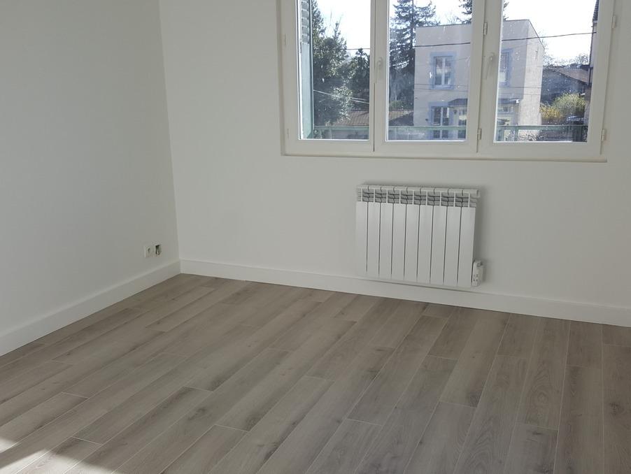 Location Appartement VITRY SUR SEINE 4
