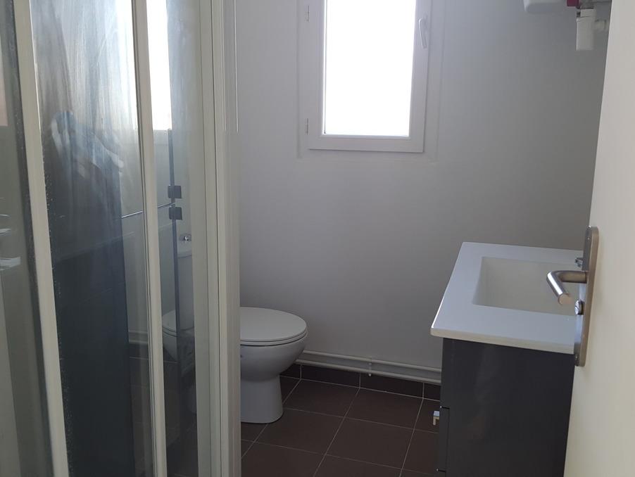 Location Appartement VITRY SUR SEINE 5