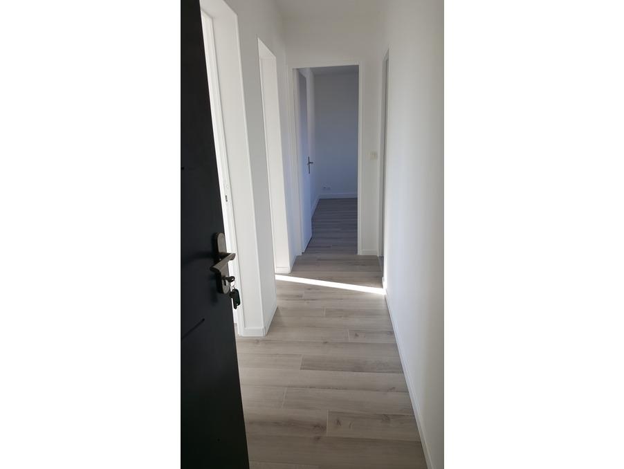 Location Appartement VITRY SUR SEINE 6