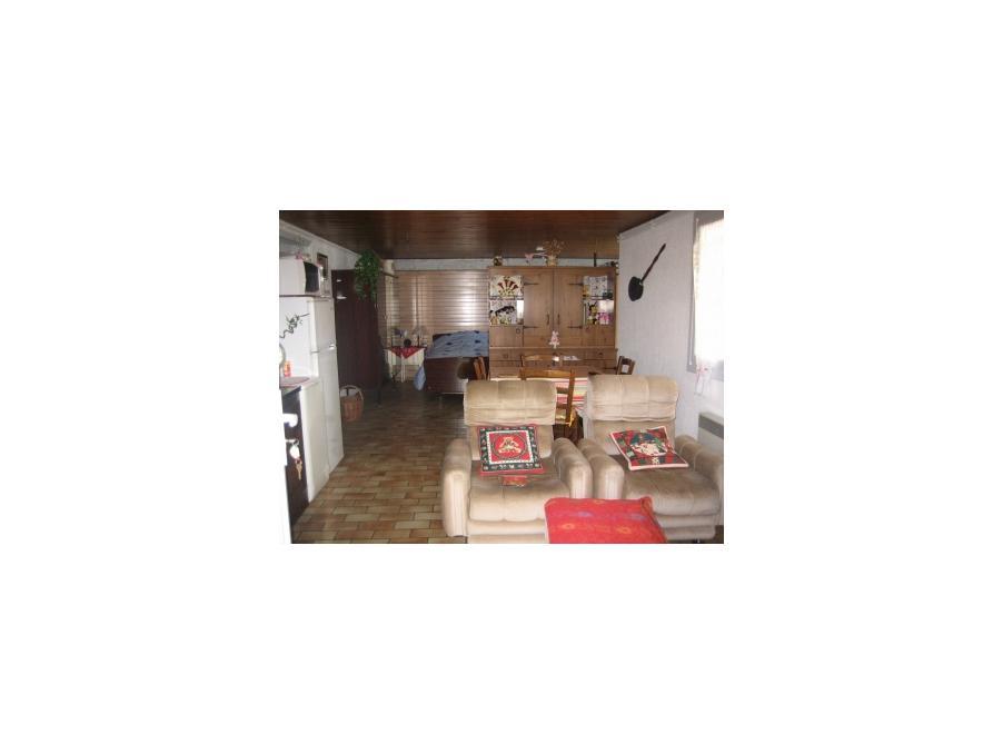 Location saisonniere Appartement Le chaffaut 4