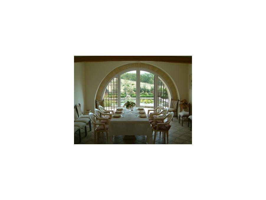 Location saisonniere Maison Cruis 7