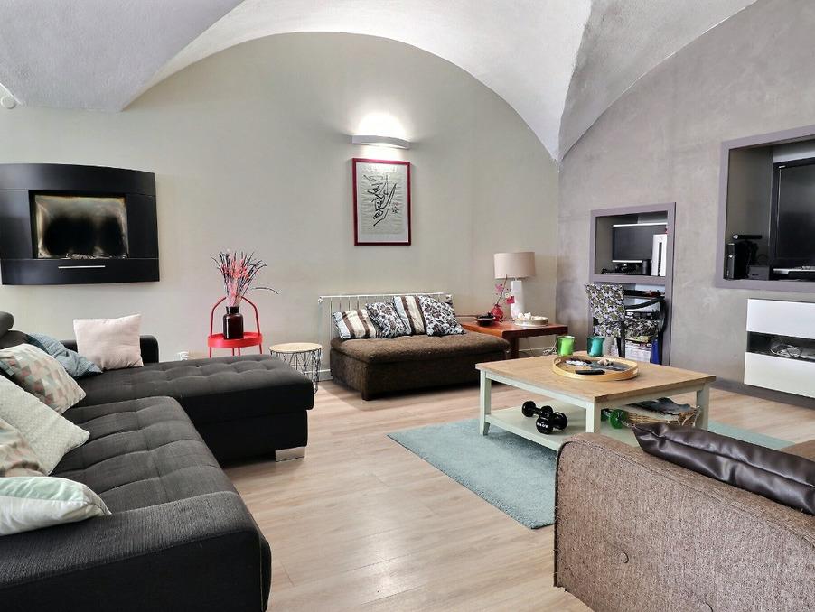 Vente Appartement  3 chambres  Marseille 4e arrondissement  388 000 €