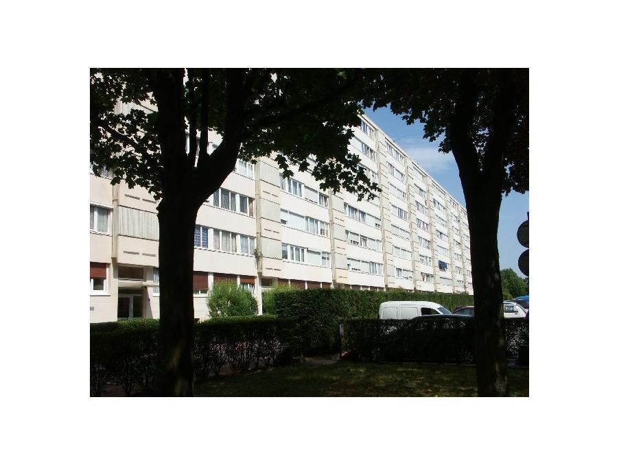 Vente Appartement Ris orangis  133 000 €