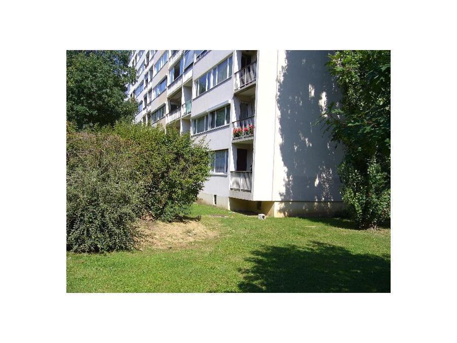 Vente Appartement Ris orangis  140 500 €
