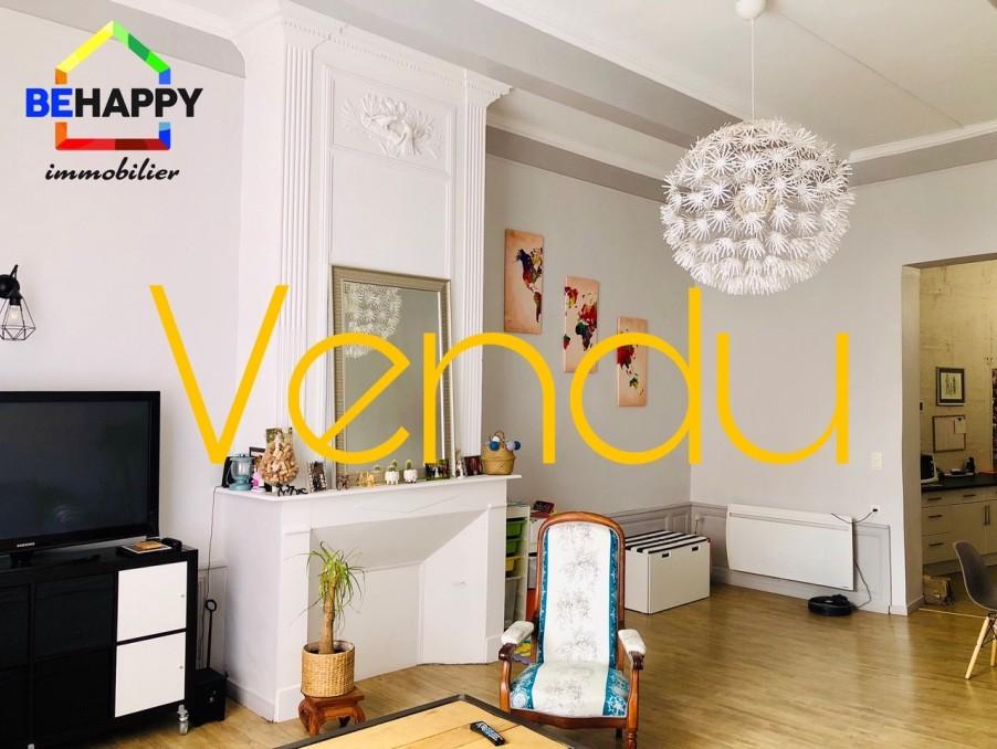Vente Appartement MONTAUBAN  176 900 €