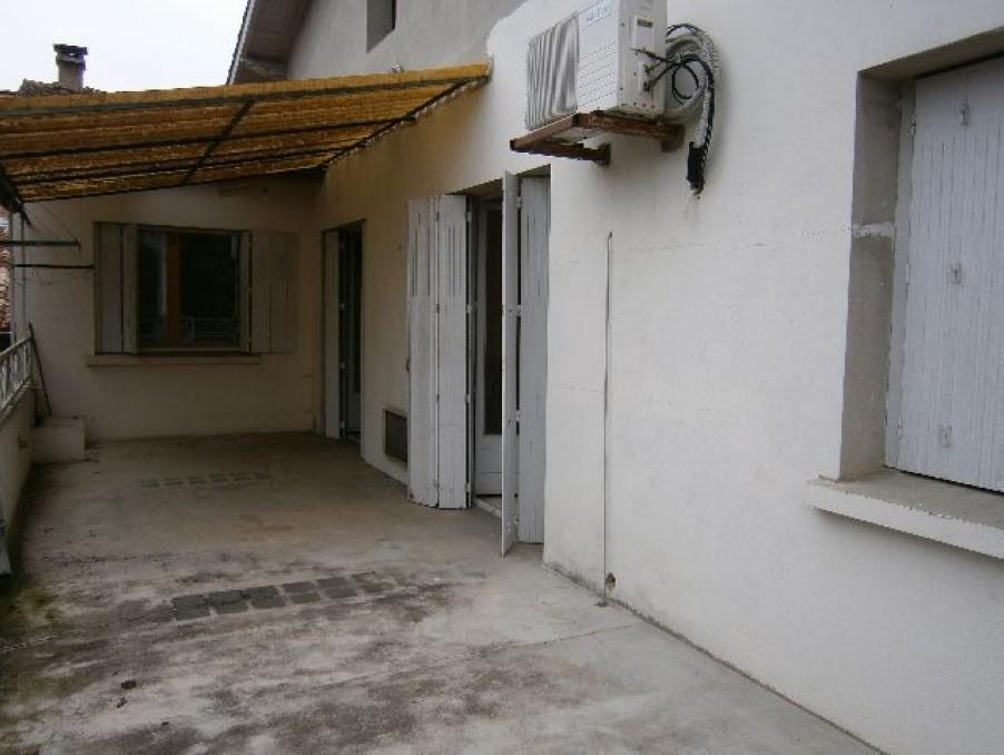 Vente Maison L isle en dodon 80 000 €
