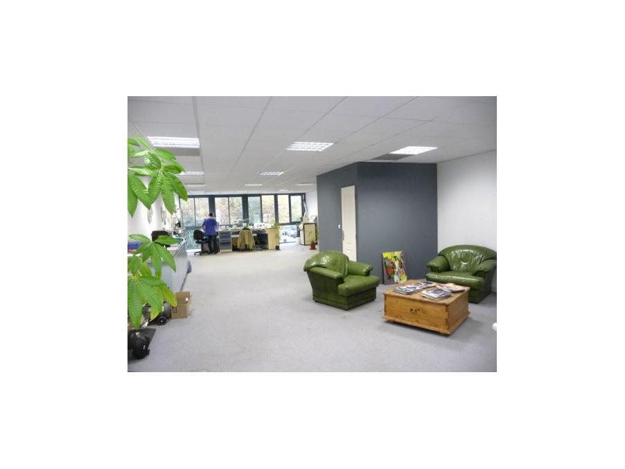 Vente Professionnel  séjour 88 m²  Avignon  195 000 €