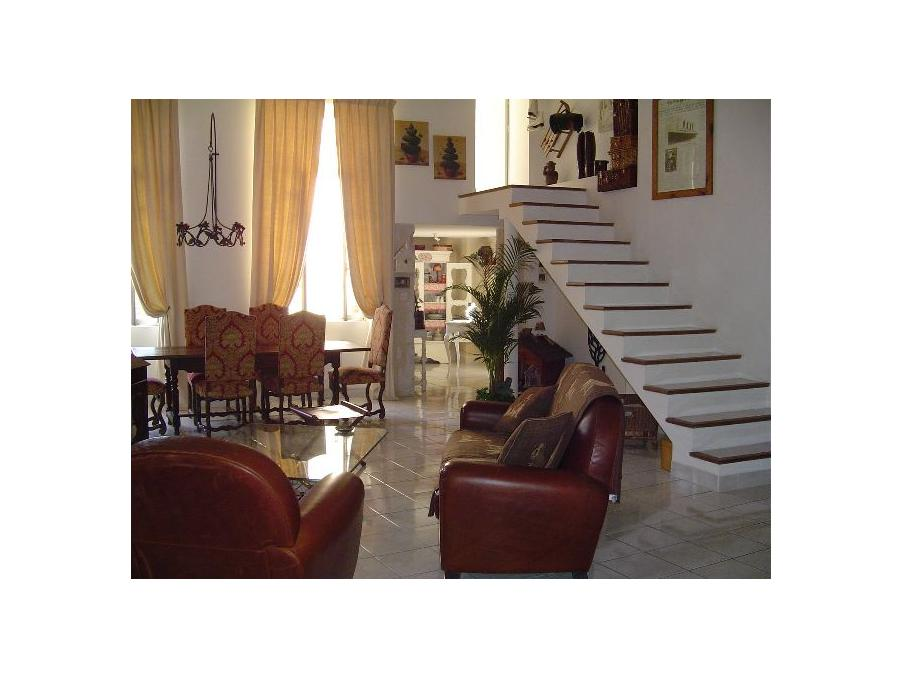 Vente Appartement Beziers  177 500 €