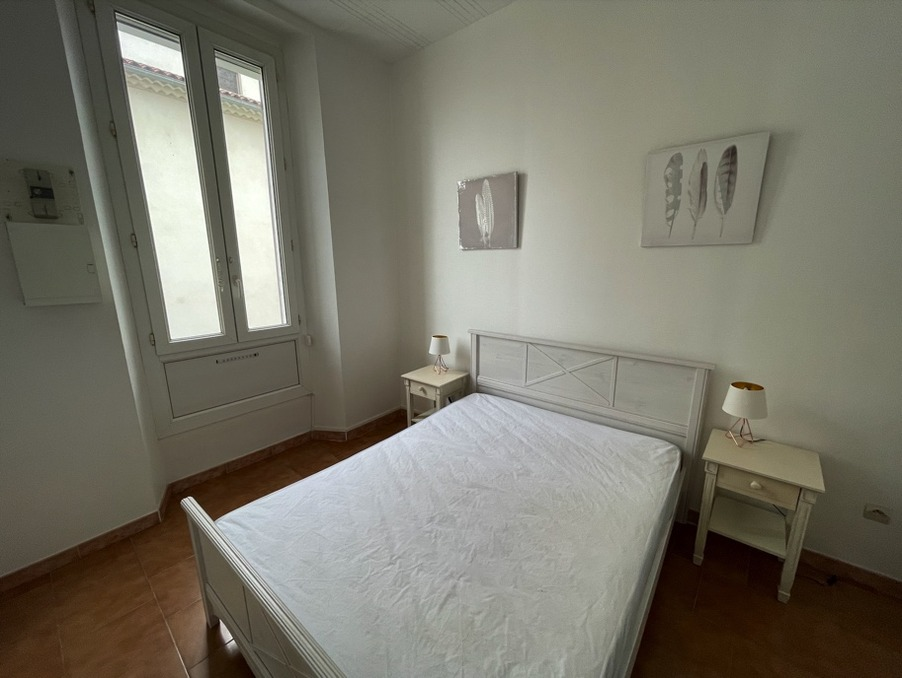 Location Appartement MARSEILLE 9EME ARRONDISSEMENT 5