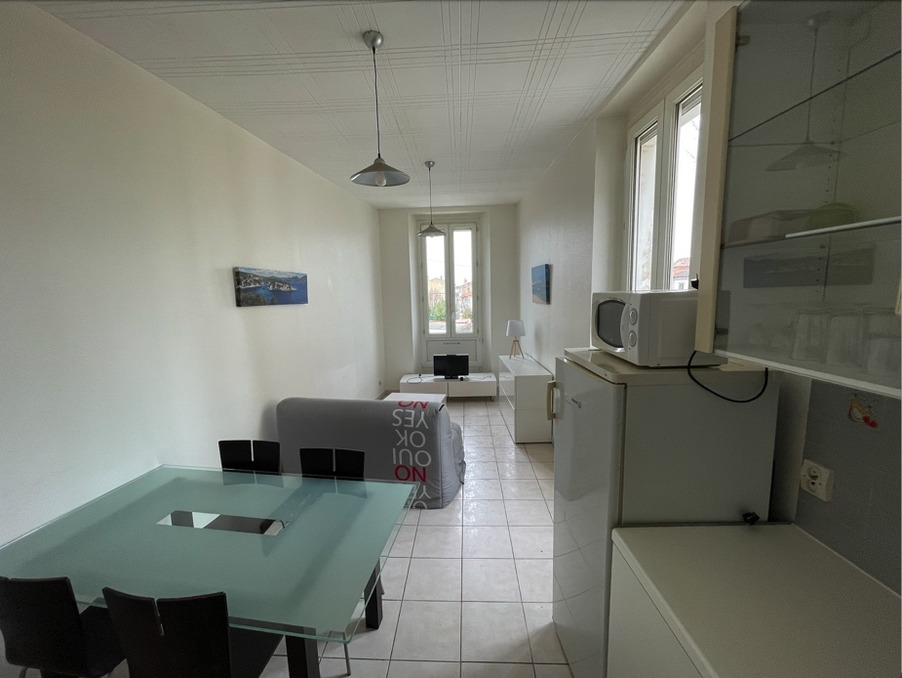 Location Appartement MARSEILLE 9EME ARRONDISSEMENT 7