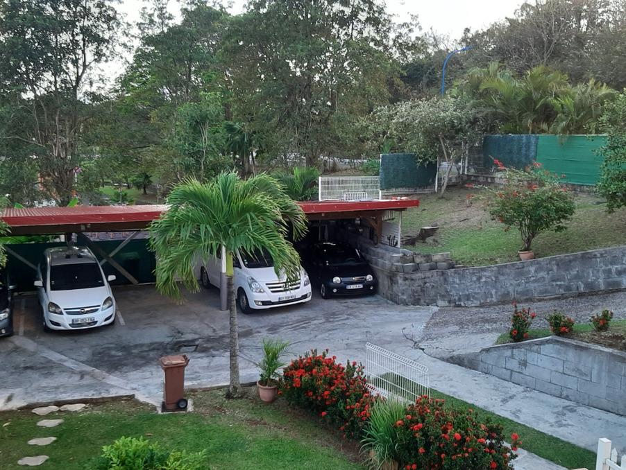 Vente Maison  avec jardin  Sainte-luce  685 000 €