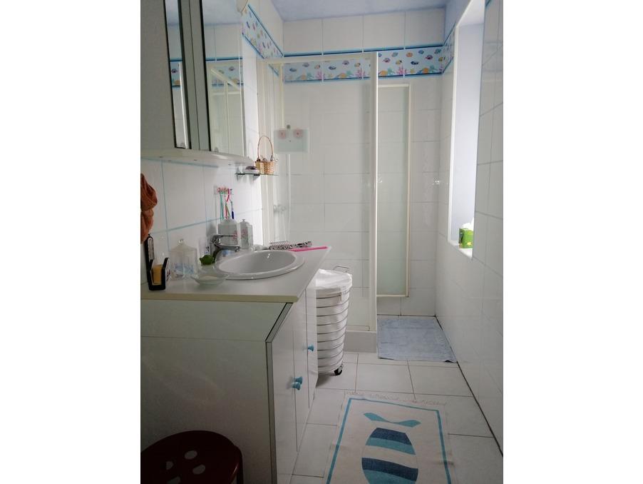Vente Maison Saint-Martin-en-Vercors 9