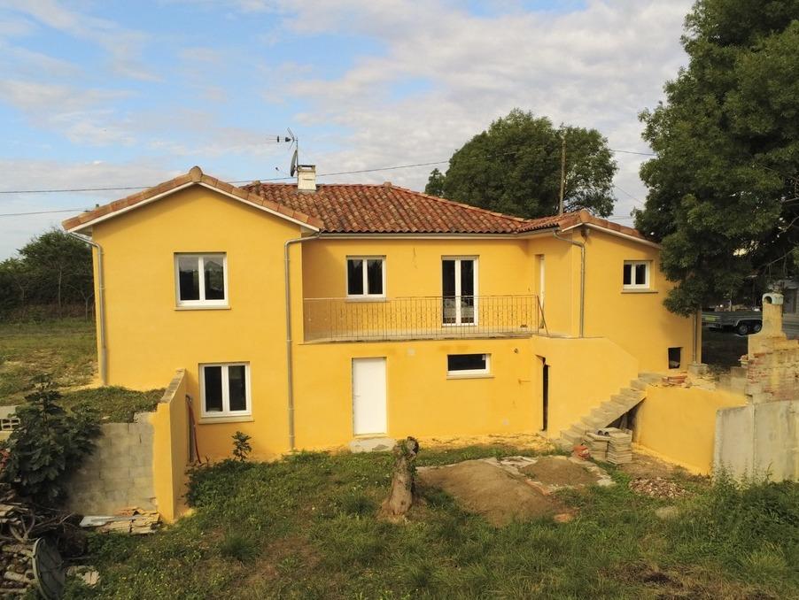 Vente Maison PLAISANCE  180 000 €