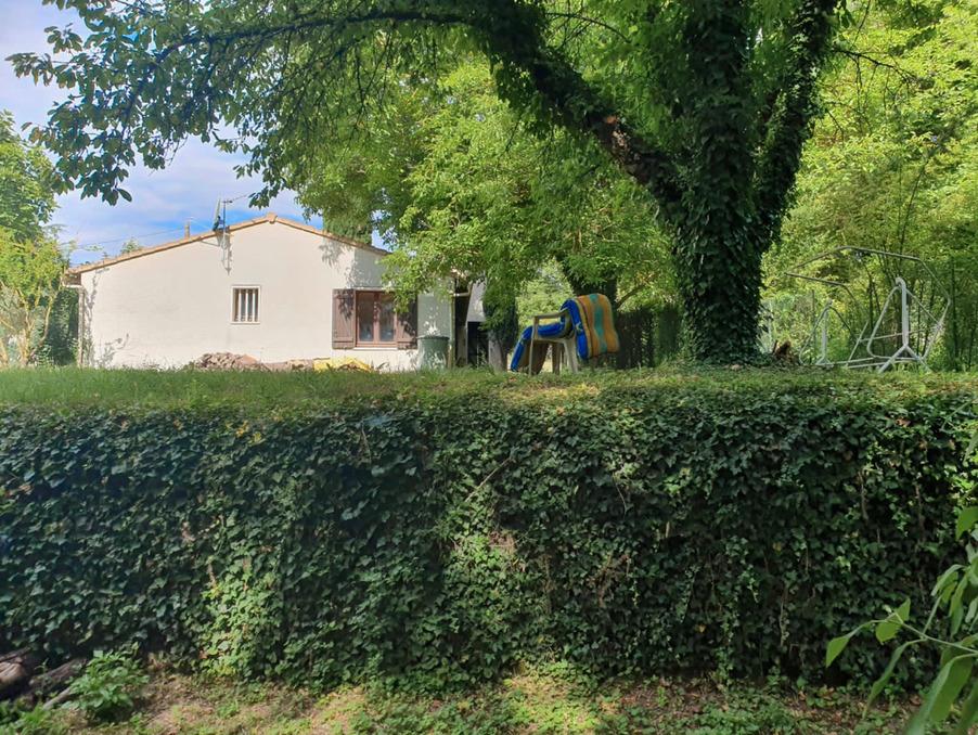 Vente Maison BARJOLS  279 000 €