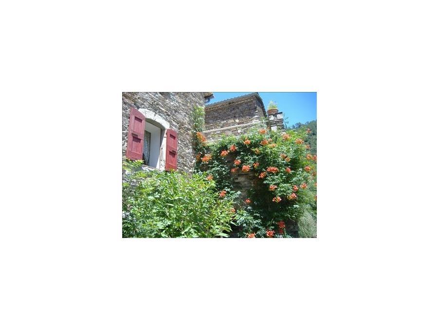 Location saisonniere Maison Le chambon 2