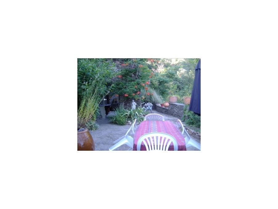 Location saisonniere Maison Le chambon 6