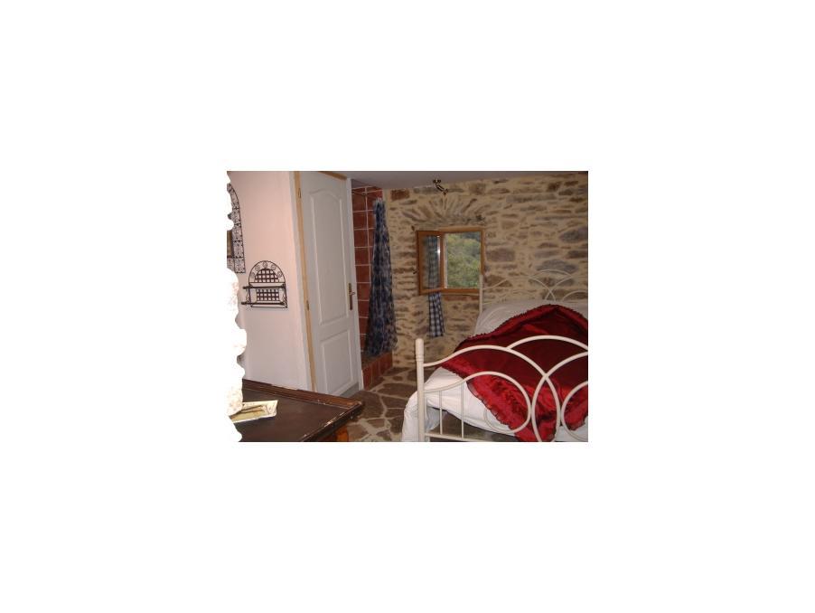Location saisonniere Maison Le chambon 7