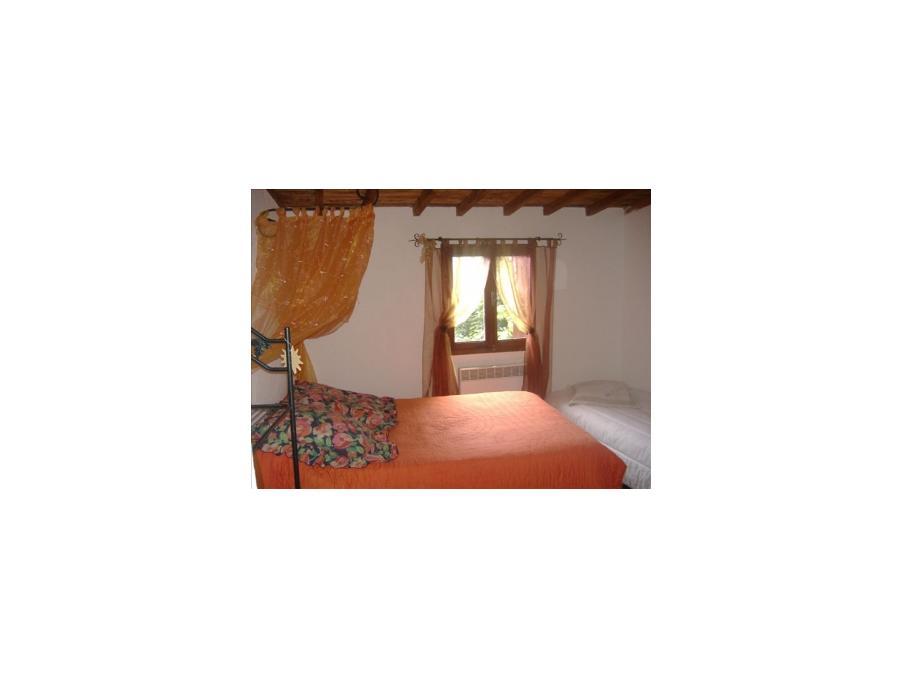 Location saisonniere Maison Le chambon 9