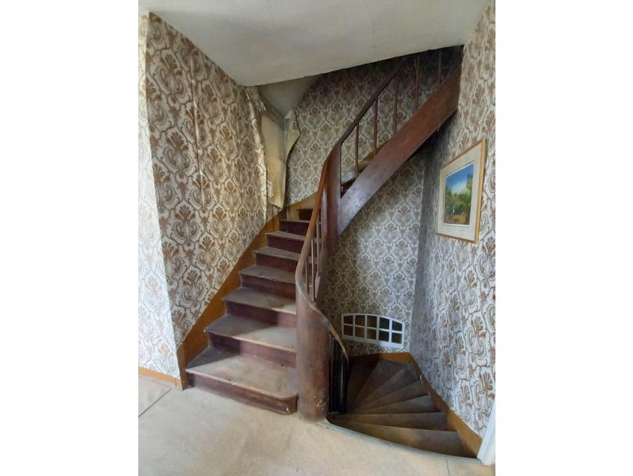 Vente Maison Beaumont 9