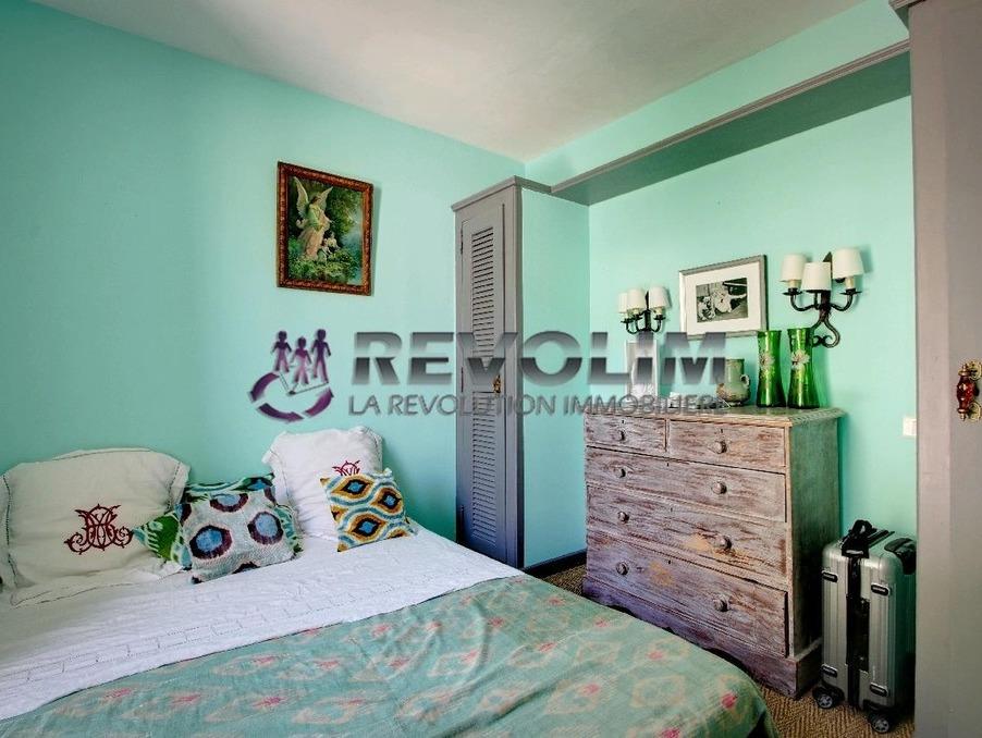 Vente Maison RAMATUELLE 8