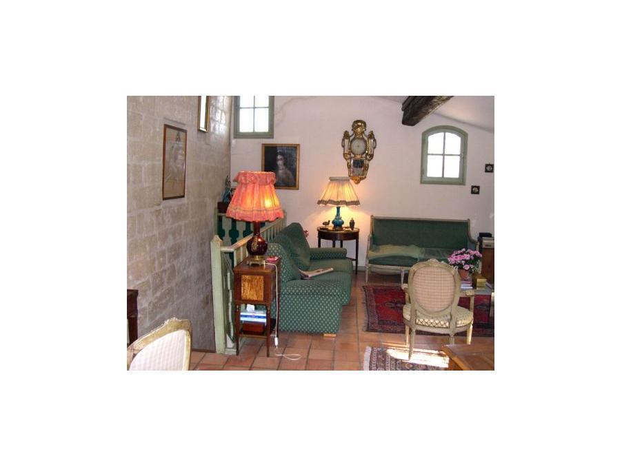 Vente Appartement Avignon  350 000 €