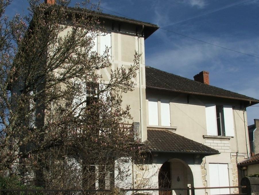 Vente Maison LE BUGUE  371 000 €