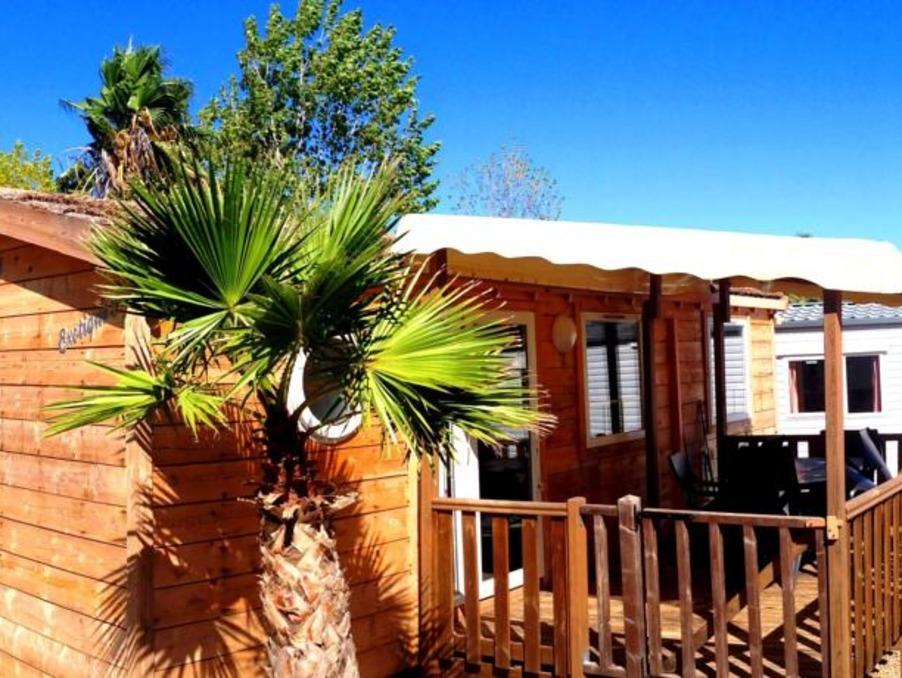Location saisonniere Autre  2 chambres  Port grimaud  320 €