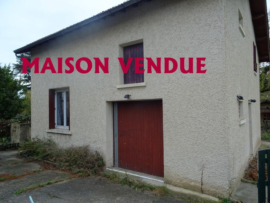 Vente Maison CHARLY  359 000 €
