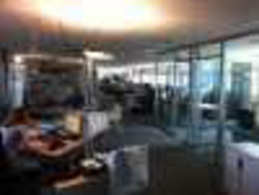 Location Professionnel SAINT-CYR-SUR-LOIRE  150 000 €