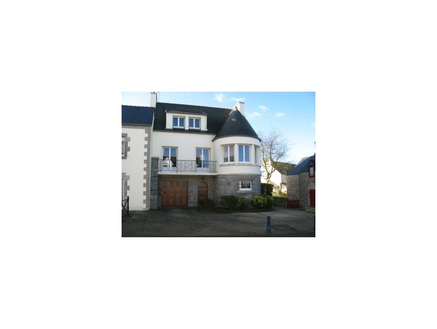 Location Maison Plouguerneau  480 €
