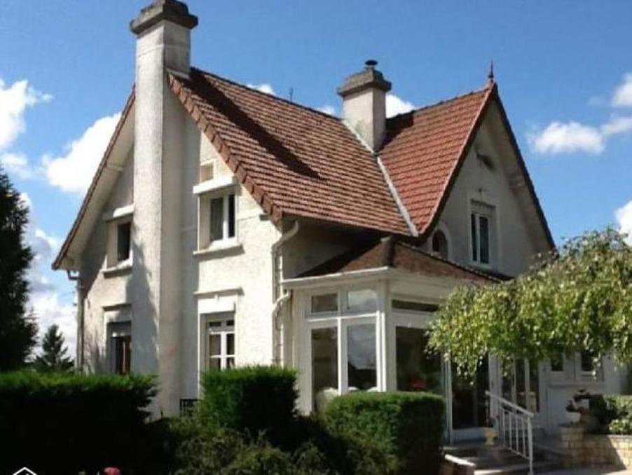Vente Maison HESDIN  240 000 €